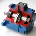 Hydrogenerátor